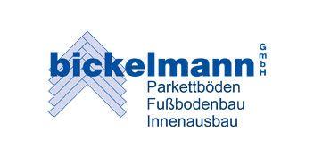 Heinrich Bickelmann GmbH