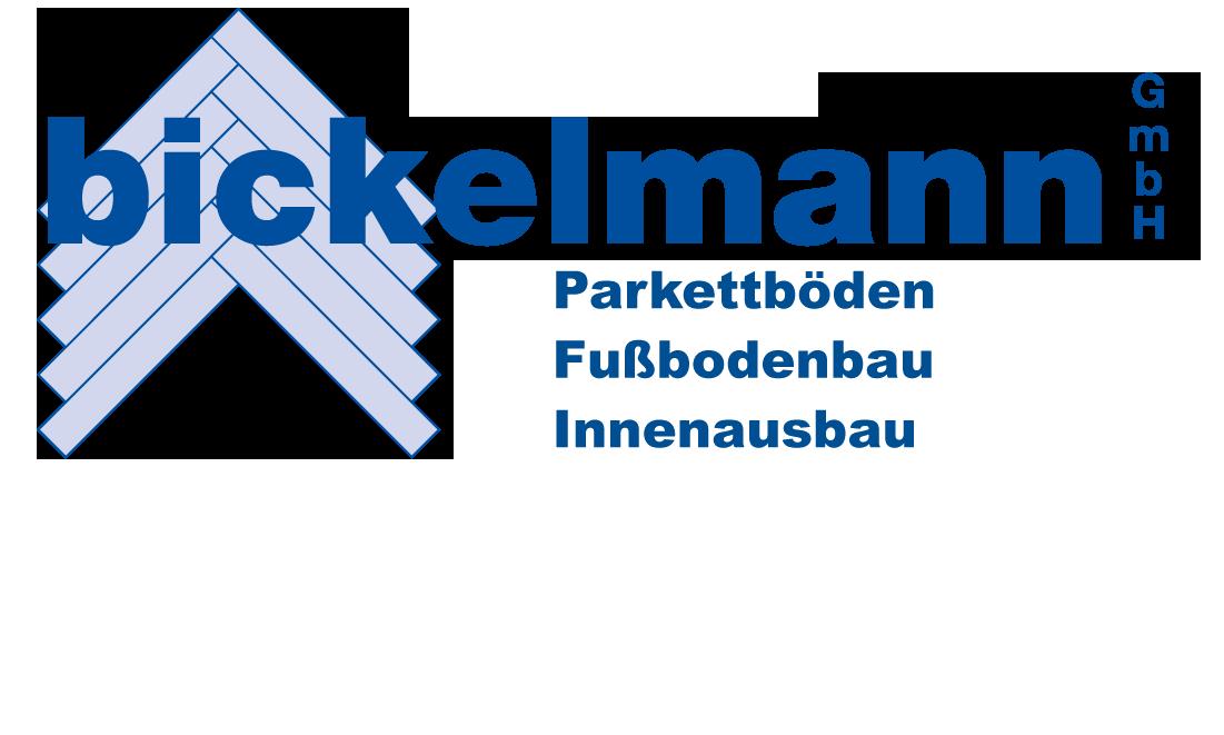 Heinrich Bickelmann GmbH - Logo