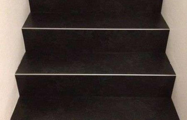 Vinylböden - Impressionen