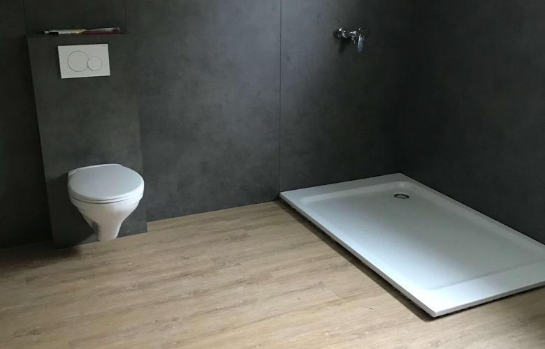 Badezimmer#2