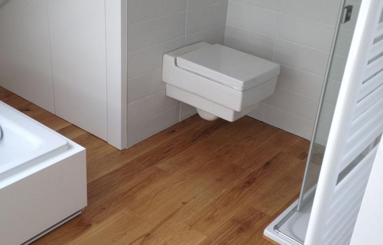 Badezimmer#4