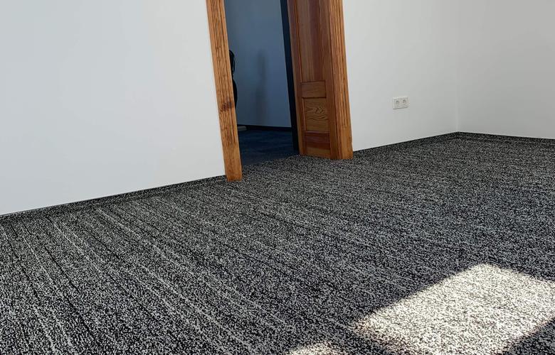 Teppichboden#2