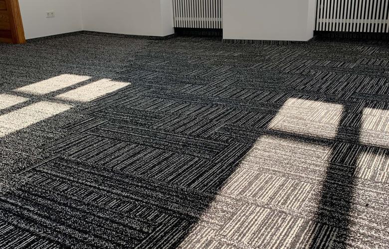 Teppichboden#3